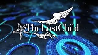【大丈夫だ問題ない】『エルシャダイ』とつながる世界!角川ゲームズが完全新作神話構想RPG『The Lost Child』を発表!