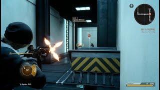 【FF15】『ファイナルファンタジーXV』エピソード プロンプトのプレイ動画を公開!TPS仕様なの?!