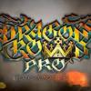 【ヴァニラウェア】PS4版「ドラゴンズクラウン・プロ」プロモーションムービー第2弾を公開!