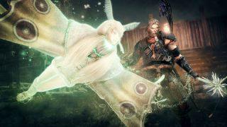 仁王DLC第3弾『元和偃武(げんなえんぶ)』のプレイ動画含むトレーラーを公開!新たなスクリーンショットも
