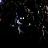 【メガテン】真・女神転生25thサイトで10月23日21:00からシリーズ最新作の映像公開?!