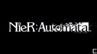 【セール】GOTYを獲得した「NieR:Automata(ニーア:オートマタ)」が11月28日からPS Storeで40%OFFセール開催!