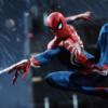 【レビュー】Marvel's Spider-Man(スパイダーマン)