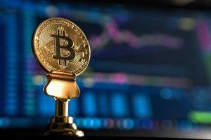 盗まれたコインは6億ドル以上、BTCの価格は5万ドルに迫る