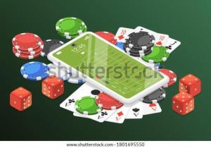 ライブカジノが登場するまで